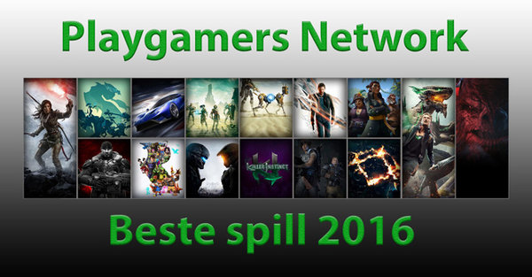 playgamers-best-of-2016.jpg