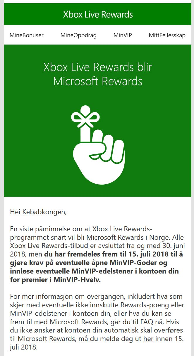 xbox-live-rewards.jpg
