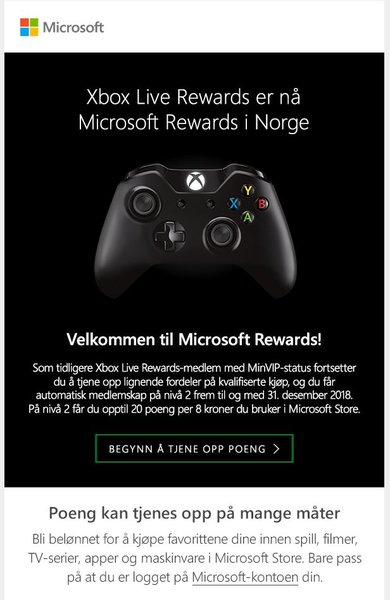 xbox-microsoft-rewards.jpg