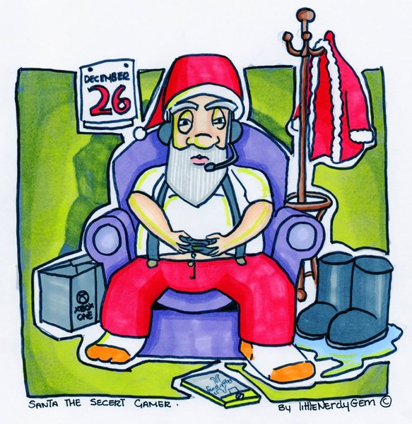 santa-the-hardcore-gamer.jpg